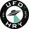 Ufo Hry